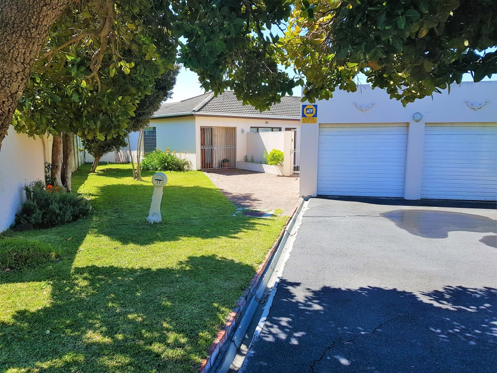 realty professionals cape town property for sale houses flats